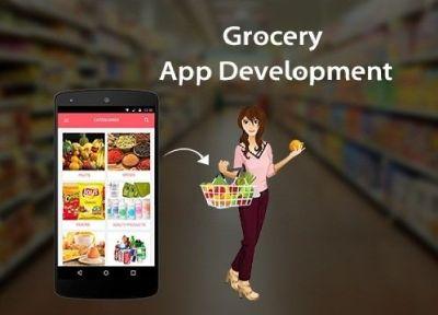 Mobile Application Development Company USA & India