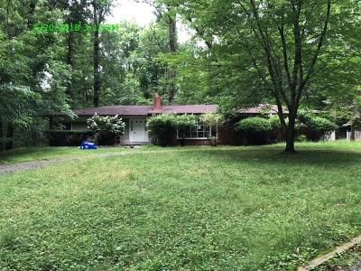 4 Bed 2.5 Bath Foreclosure Property in Germantown, MD 20874 - Berryville Rd