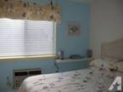 $199 / 1 BR - *** CANCELLATION SPECIALS/Plan For Summer Vacation Savings ***