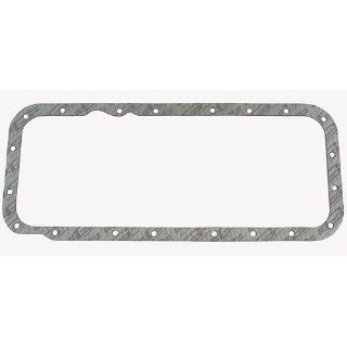 Find Mr. Gasket 397 Oil Pan Gasket Chrysler Dodge Big Block 361-440 1959-1978 motorcycle in Suitland, Maryland, US, for US $21.83
