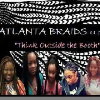 QUALITY Braids & Weaves!! Affordable Pricing!! Mobile Options!!!!