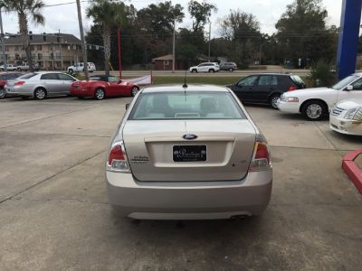 $9,995, 2009 Ford Fusion Cars For Sale LA