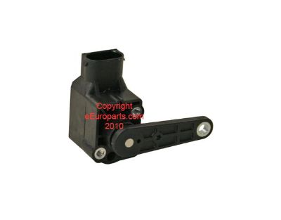 Find NEW Genuine BMW Headlight Level Sensor (front) 37146784696 motorcycle in Windsor, Connecticut, US, for US $79.25