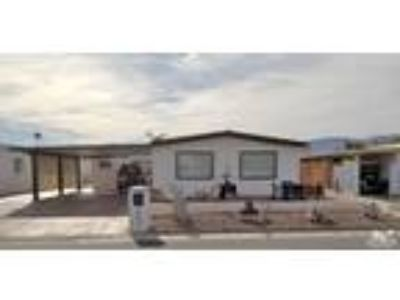 Palm Desert Three BR Three BA, Incredible opportunity to own a