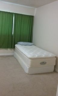 Room 4 rent $350 -600 SERIOUS INQUIRY ONLY.
