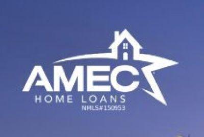 Darin Heller - AMEC Home Loans
