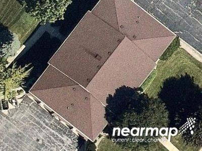 Preforeclosure Property in Milwaukee, WI 53220 - S Greenridge Cir Unit D