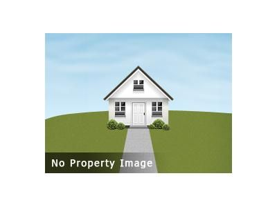 Foreclosure Property in Chaffee, MO 63740 - Wright Ave