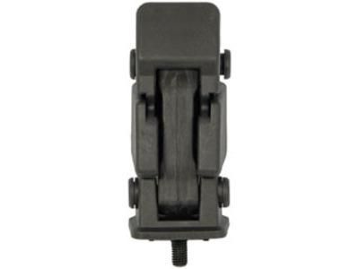 Purchase DORMAN 315-302 Hood/Hood Part-Hood Latch Assembly motorcycle in Danbury, Connecticut, US, for US $28.06