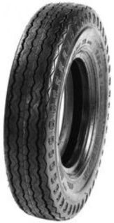 Buy TWO NEW 9.50X16.5, 9.50-16.5 12 ply Truck or Trailer Tires motorcycle in Dyersburg, Tennessee, United States