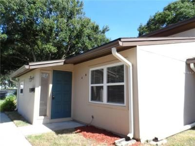 2 Bed 2 Bath Foreclosure Property in Lakeland, FL 33803 - Sylvester Rd Unit R4