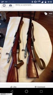 For Sale: Russian91_30/m44