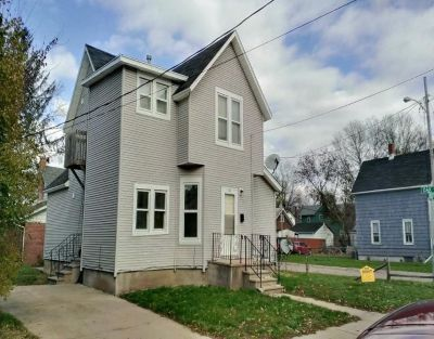 3 bedroom in Beloit