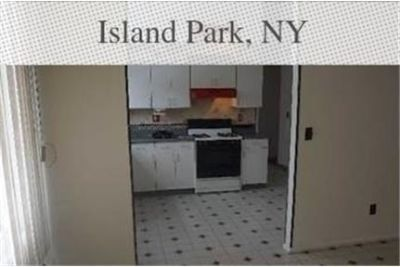 Bright Island Park, 3 bedroom, 2 bath for rent