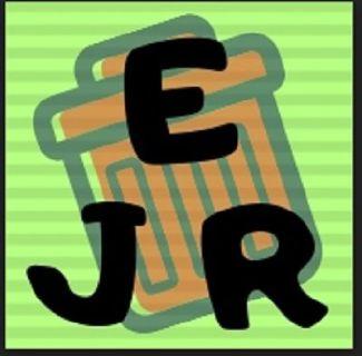 Escondido Junk Removal