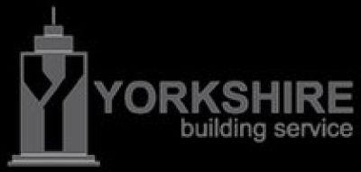 Yorkshire Building Service, Inc