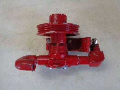 Find Westerbeke Diesel 32617 Raw Water Pump motorcycle in Seminole, Florida, United States, for US $114.99