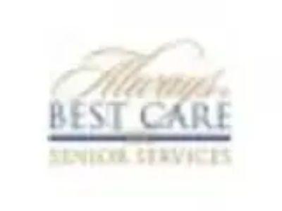 Always Best Care Senior Care