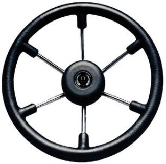 Purchase Teleflex SW56811P WHEEL - TALON 14 motorcycle in Stuart, Florida, US, for US $106.80