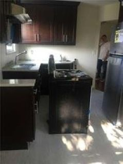 ID#: 1327095 All Renovated Apartment For Rent In Middle Village.