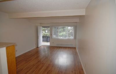 1 bedroom in Corvallis
