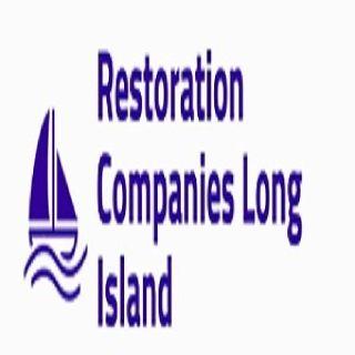 Restoration Companies Long Island