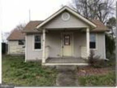 Single Family Just Reduced $17,900!
