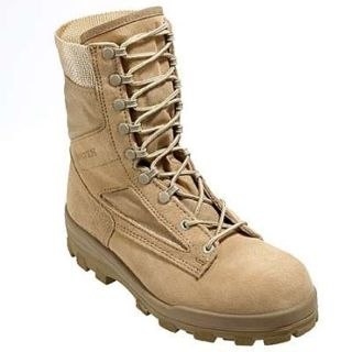 Buy Trekking & Hiking Boots Online