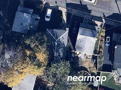 6 Bed 2.0 Bath Preforeclosure Property in Nyack, NY 10960 - Jackson Ave # 2