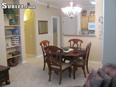 $1600 2 apartment in Phoenix North