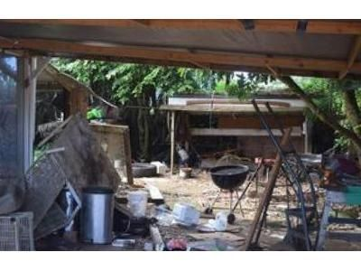 3 Bed 2 Bath Foreclosure Property in Kilauea, HI 96754 - Keneke St