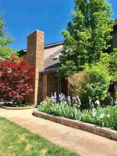 8103 East Phillips Circle CENTENNIAL Three BR, Exceptional