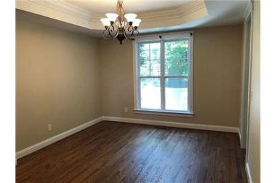 Spacious 2 story in Water Oak ! 2-car garage, front porch, back patio, fireplace, fenced yard
