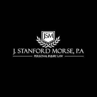 J Stanford Morse, P.A., Personal Injury Attorney at Law