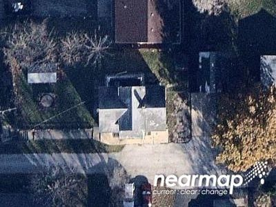 Foreclosure Property in Aurora, IL 60505 - Aurora Ave