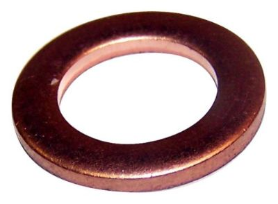 Sell Crown Automotive J3236434 Brake Hose Washer motorcycle in Burleson, TX, United States, for US $14.71