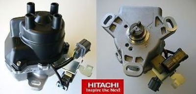 Find FITS 94 05 HONDA ACCORD EX 2.2L DISTRIBUTOR REMAN HITACHI motorcycle in Paramount, California, United States, for US $326.50