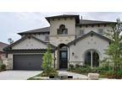 New Construction at 28172 WOODLAND BEND WAY, by Perry Homes
