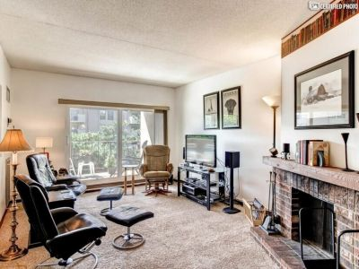 $1500 1 townhouse in Edina