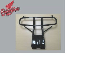 Buy NEW OEM 93-00 HONDA TRX 300 TRX300 FOURTRAX FRONT BUMPER GUARD 81150-HC5-970 motorcycle in Troy, Ohio, United States, for US $94.99