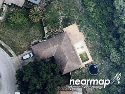 3 Bed 2 Bath Foreclosure Property in Fort Myers, FL 33905 - Spring Line Ln