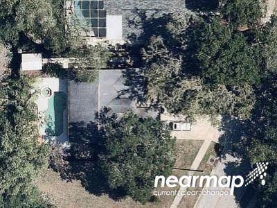 3 Bed 2.0 Bath Preforeclosure Property in Lutz, FL 33549 - Swan Lake Dr