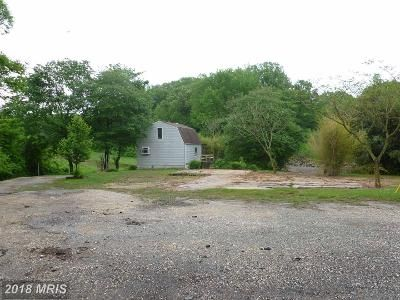 Foreclosure Property in Gambrills, MD 21054 - Davidsonville Rd