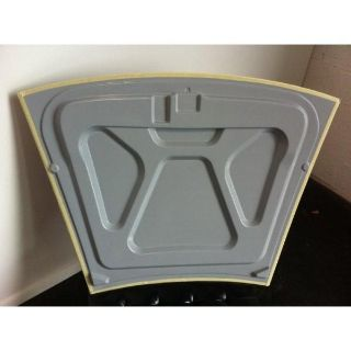 Find Lamborghini Murcielago LP640 Style Hood / Trunk Lid Reproduction motorcycle in Lake Worth, Florida, US, for US $999.99