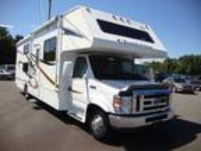 Used 2010 CHATEAU 31B For Sale