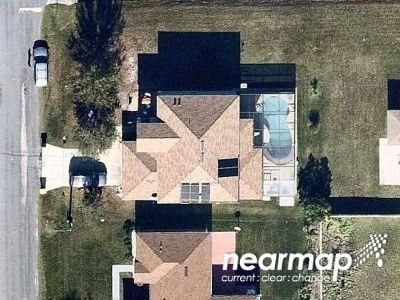 4 Bed 2.5 Bath Preforeclosure Property in Kissimmee, FL 34758 - Bromley Ct