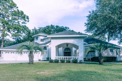 1119 Cove Pointe Home for Sale in Panama City, FL