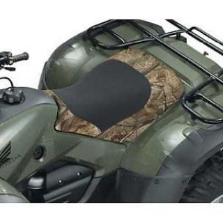 Find Quadgear Extreme ATV Deluxe Real Tree AP-HD Seat Cover motorcycle in Maumee, Ohio, United States, for US $33.95