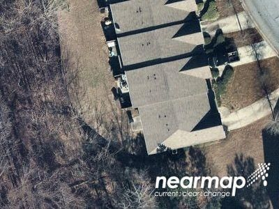 3 Bed 2.5 Bath Preforeclosure Property in Atlanta, GA 30354 - Tufton Trl SE