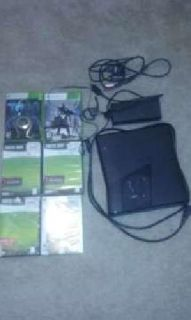xbox 360 must go now